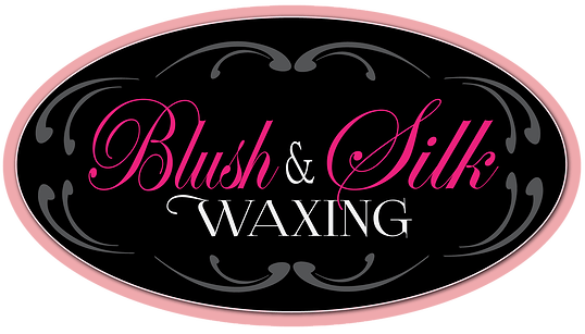 Blush & Silk Waxing